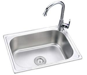 Kitchen Sink pictures & photos