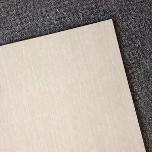 Flooring Decorae 600*600 Polished Porcelain Tile pictures & photos
