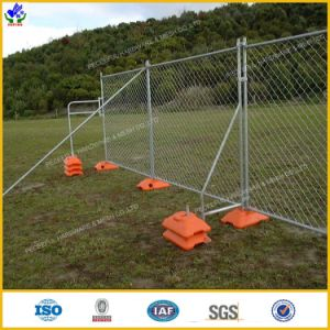 Australia Temporary Fence Manufacturer pictures & photos