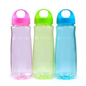 700ml sports bottle BPA free, tritan bottle, water bottle joyshaker BPA free