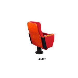 Hot Sales Theater Auditorium Furniture for Public Chair pictures & photos