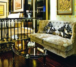 Modern Hotel Bedroom Set Business Suite (EMT-C1203) pictures & photos