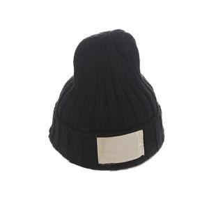 Promotion Soft Cotton Beanie Hat pictures & photos