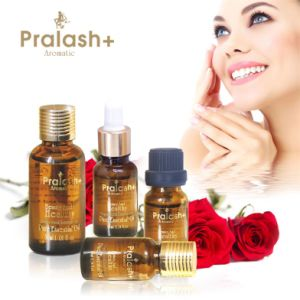 Best Pralsh+ Vagina-Shrink Essential Oil Body Care Product pictures & photos