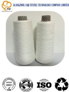 40/1 Core Spun Polyester Thread pictures & photos