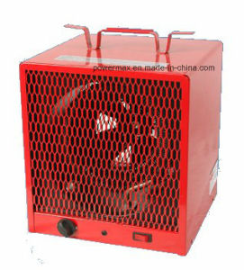 Fan Forced Heater, Industrial Heater pH934 pictures & photos