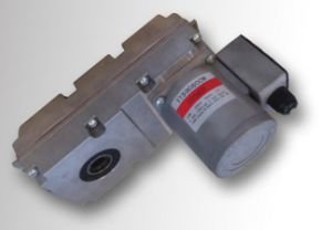 GS Fkam150 AC Gear Motor for Boiler System pictures & photos