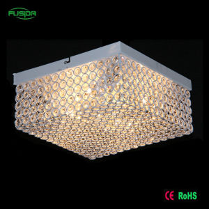 Modern Square LED Ceiling Lamp/Ceiling Lighting pictures & photos