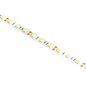 Nice Quality Two Year Warranty Flexible LED Light Sheet pictures & photos