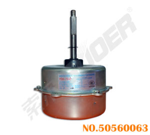 Suoer Air Conditioner Outdoor Host Motor (50560063) pictures & photos