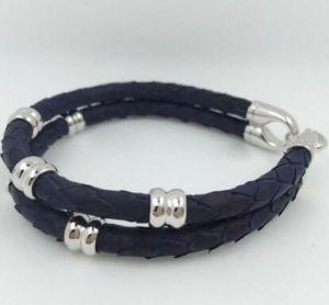2017 Popular Sale Men Bracelet for Gift Ideas pictures & photos