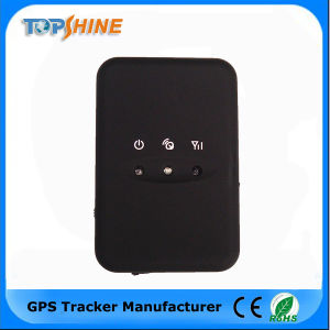 GPS Personal Tracking Device PT30 Personal Tracker pictures & photos