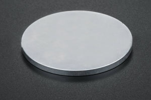 Custom Disk NdFeB Neodymium Magnet of Competitive Price pictures & photos