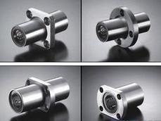 Linear Motion/Slide/Guiders and Rails Linear Bearing Lmk-L pictures & photos