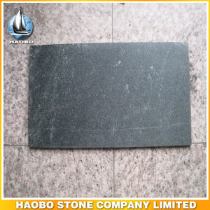 Wholesale Slate for Sale Natural Stone pictures & photos