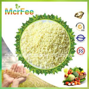 High Quality Fertilizer NPK Granluar in China pictures & photos