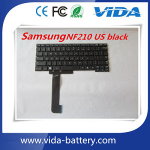 Computer/Laptop Keyboard for Clevo W84 W840t M4121 W840 W830 W84t0 pictures & photos