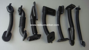 Flexible Rubber Bellows pictures & photos