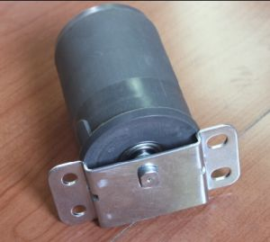 Inside Brake Roller for Flow Rack pictures & photos
