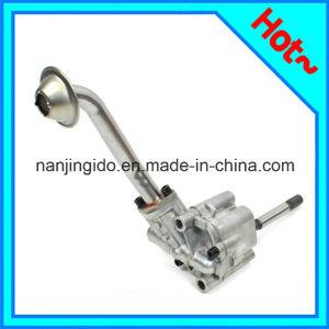 Car Parts Auto Oil Pump for VW Passat 1996-2000 058115105c pictures & photos