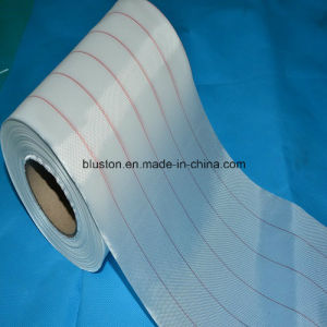 Nylon Peepply Release Fabric Nylon Fabric Release Film pictures & photos