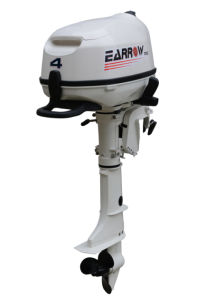 YAMAHA Outboard Engine pictures & photos