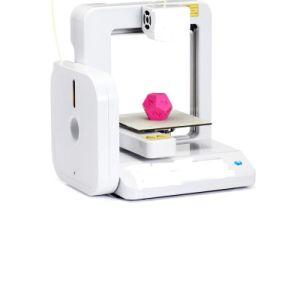 Portal 1 Good Accuracy Desktop 3D Printer