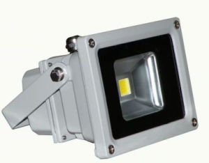 LED Outdoor Light LED Floodlight pictures & photos