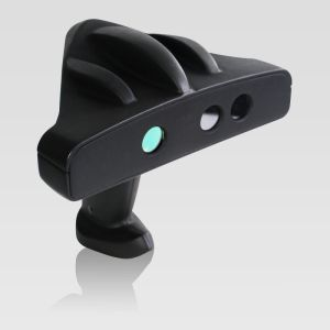 Cheap Handheld Portable 3D Scanner for Sale pictures & photos