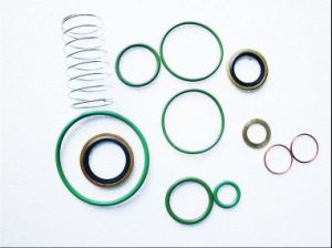 Sullair OEM Service Kit Pilot Line of Air Oil Filters pictures & photos