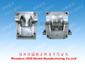 Plastic Chair Mold/Mould for Injection Moling/Mould