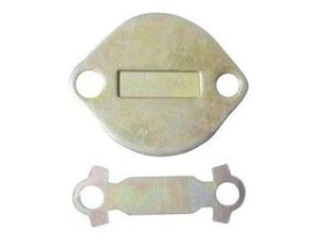 Other Gasket / Metal Stamping Part pictures & photos