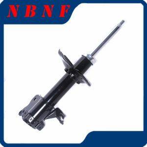 Rear Shock Absorber for Nissan Sunny II Hatchback Kyb 332027 pictures & photos