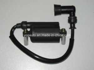 Yog Motorcycle Parts Motorcycle Ignition Coil for Xf200gy (BOBINA DE ENCENDIDO PARA MOTOCICLETAS) pictures & photos
