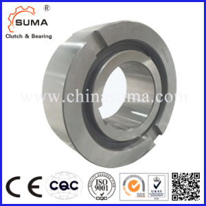 One Way Clutch Asnu45 Roller Type with Good Quality pictures & photos