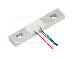 Micro Load Cell (CZL700) pictures & photos