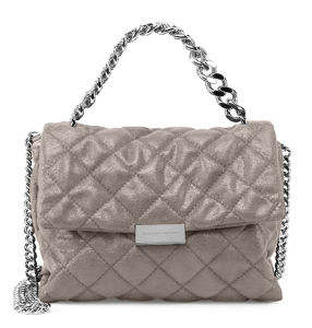 New Designer Handbags with Diamond Quilt (LDO-15075) pictures & photos