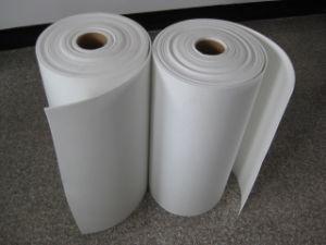1260HP Ceramic Fiber Paper for Heating Insulation