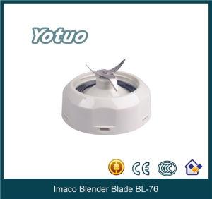 Blender Blade 999, Imaco Blender Blade/Ice Blade/Juicer Blade/National 176juicer Part