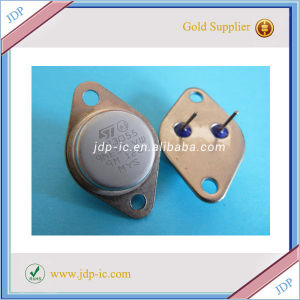 Hot Sell Transistor 2n3055 pictures & photos
