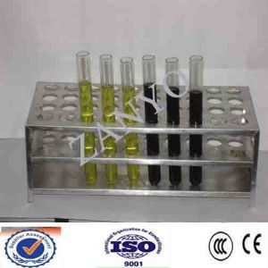 Transformer Oil Regeneration Device by Using Recycling Chemcials pictures & photos