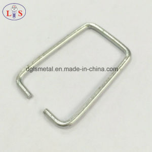 Special Hook/Customized Hook Wigh Good Quality pictures & photos