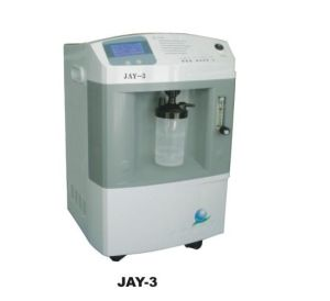 Low Price 3 Liters Oxygen Concentrator pictures & photos