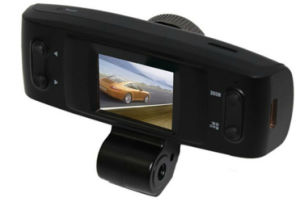 OEM New Big Capacity Car Black Box pictures & photos