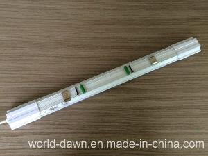 2016 New Item-Hot Sell LED Slim Tube Light (Wd-300-Stl-8W) pictures & photos