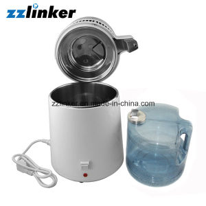 Lk-D51 Good Quality Stainless Steel Dental Water Distiller pictures & photos