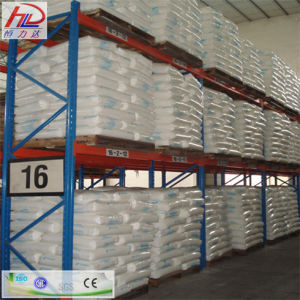 Selective Steel Pallet Storage Rack for Warehouse pictures & photos