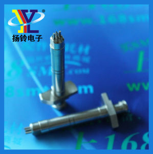 Cylindrical Diode Used FUJI Bd20 1206 Dispenser Nozzle pictures & photos