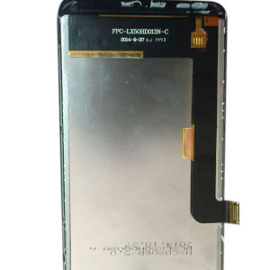 Mobile Phone LCD Display for FPC-Lx50HD013n-C with Touch pictures & photos