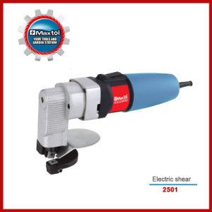 660W 3.2mm Electric Shear